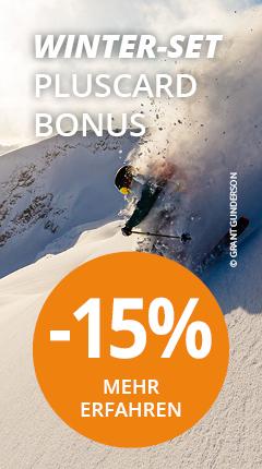 240×430-winter-set-plc-bonus-redesign-hw21-lpk