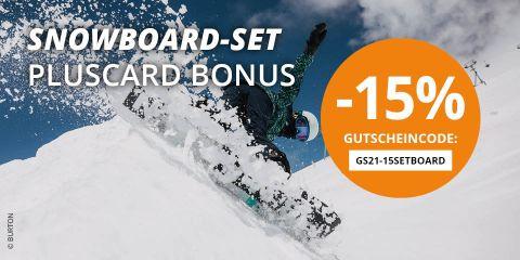 960×480-snowboard-set-aktion-hw21